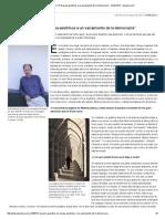 Agamben- Europa vaciamiento democracia.pdf