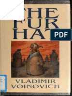 Voinovich, Vladimir - The Fur Hat