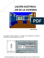 instalacinelctricainteriordelavivienda-130130125004-phpapp01