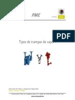 TrampasDeVapor_Tipos_