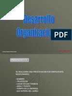Des Org Ulsa2 0106