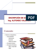 cc5eb9_Encripcion