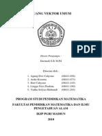 ruang-vektor-umum.pdf