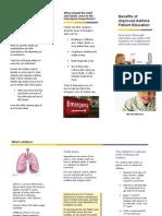unit based ed pdf