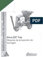 Mantenamiento.pdf