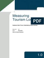 measuringtourism3_tcm77-248595