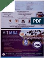 MIT_MBA_BRO