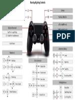 Eas Ufc Controls Ps4 01