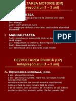 CATRI-DPM, 2 - MF_p2