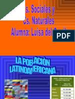 PPT Luisa Presentación final