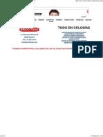 CELOSIAS DE MADERA, PVC Y POLIETILENO.pdf