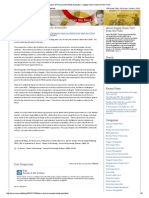 Future of Procurement Study Available – Supply Chain View From the Field