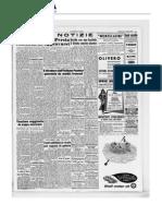 LaStampa 14.04.1951 - Numero 88 - Pagina 5