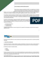 Certificacion Docente-Presentacion