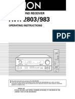 avr2803_ownersmanual