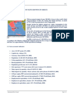 English Policy Greece Olive Growing 2012