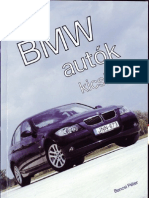 bmw_autok_kicsiben