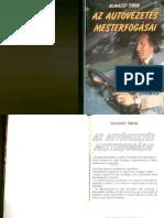 almassy_az_autovezetes_mesterfogasai