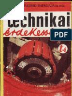 technikai_erdekessegek4