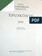devan_autotipuskonyv_1939