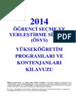 2014-OSYSKONTKILAVUZU07072014