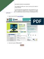 Envio.pdf