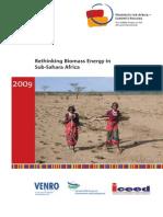 091124 Arfikas-Perspektive Bioenergiestudie Final