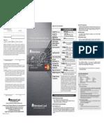 Platinum Application Form