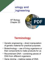 biotechnology-ap-1231793813003327-3