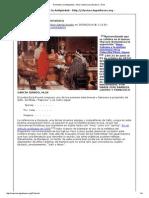 Reinventar La Antigüedad » Alma Tadema y La Literatura » Print