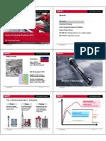 Anchor Presentation Hilti 2011.pdf