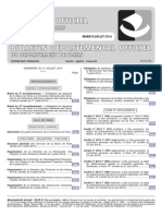 2014_07_08_bmo_054.pdf