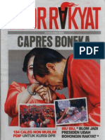 Majalah Obor Rakyat 4