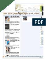 Panduan Bercinta Dari Awal Sampai Akhir HTML
