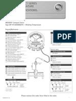 TD20800101 CompactSeriesWinding En