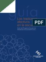 2011 Guia PEDE