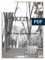 SKETSA the Anthology of Love