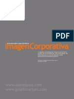 TUTORIAL Diseño de Imagen Corporativa