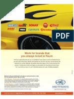 ACI - Apl'09 - Methods Appt ad.