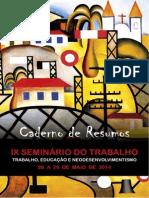 Resumos IX Seminário do Trabalho.pdf