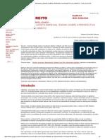 Revista Crítica do Direito - Guilherme Uchimura - O papel do jurista marginal - ensaio sobre a perspectiva dialética do direito.pdf