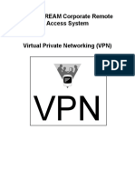 Windstream_CorpRAS_VPN