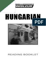 Hungarian Phase1 Bklt