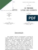 O_Livro_dos_Espíritos(Canuto)1_edicao