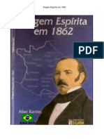 ViagemEspirita1862