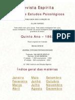 revista_espirita_1862
