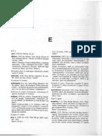 COROMINAS - E.pdf