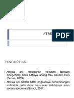 ATRESIA ANI.pptx