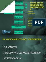 PLANTEAMIENTO REFERIDO