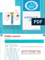 ondassonoras-131215194012-phpapp02